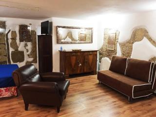 TheCuteHome - Appartamento, Cagliari
