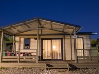 Chalet 3 chambres avec terrasse, Meyzieu