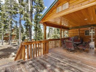 Kool Kabin - Easy access and close to national parks / ATV / Snowmobiling