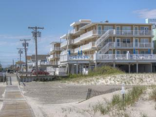 Summer Sands Beauty 214, Wildwood Crest