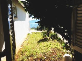 Apartment Lara***, Martinscica