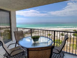 "Book your Valentine's Day Vacation at ""FLIP FLOPS FOREVER"" w/ 20% off!, Sandestin"