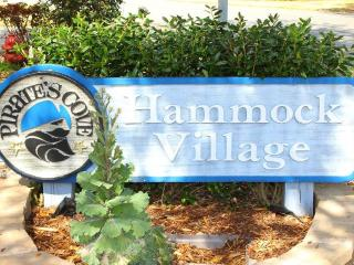 Hammock Village #25, Manteo