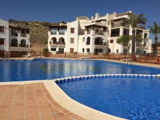 Luxury Apartment on Exclusive El Valle Golf Resort