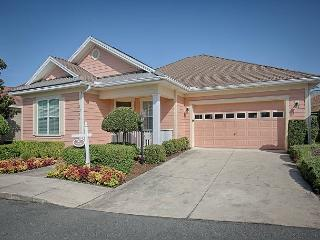 The best location in The Villages, FL - Lakeshore Cottages., Lady Lake