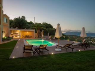 Villa Stephandra