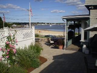 Perfect Onset Beach Cottage, East Wareham
