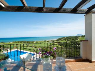 Golf & Beach 8 - Ref. 534, Alcaidesa