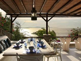 Amazing Villa Miranda Mykonos!