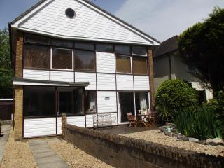 Holiday home in Middleton-on-sea, Bognor Regis
