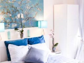 Deux chambres confortables, propres et au calme, Anderlecht