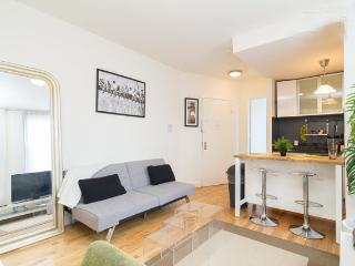 One Bedroom - West Village