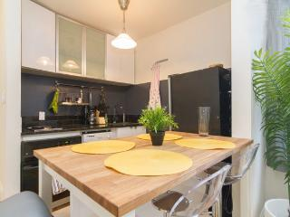 West village~fully Furnished~Best value