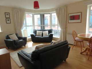 NICE APARTMENT - TRINITY COLLEGE, Dublin
