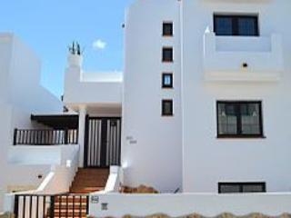 Villa Poppy, Royal Park Village, Corralejo