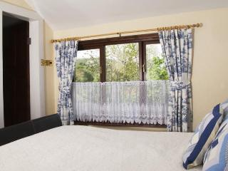 Beech Hill House (3 bedroom B & B)  -  (Room 3), Grange-over-Sands
