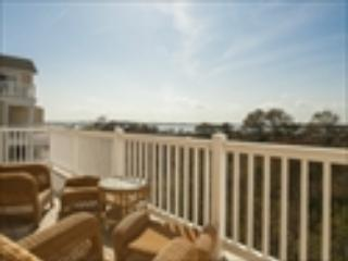 40148 Salt Meadows, Fenwick Island