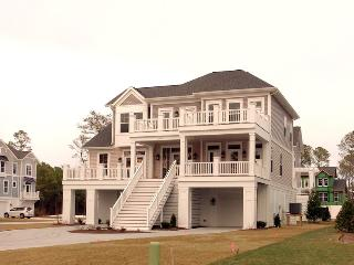 38909 Silver Sands Drive, Bethany Beach
