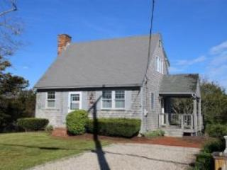 101 Ploughed Neck Rd., East Sandwich