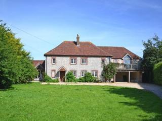 Llewelyn House, East Lavant