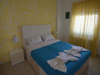 Dora Apartments, Agia Pelagia