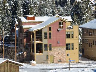 Old Town Loft 1, Winter Park