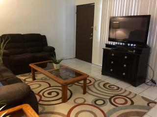 2 bedroom/1 bath brand new!!, Agana