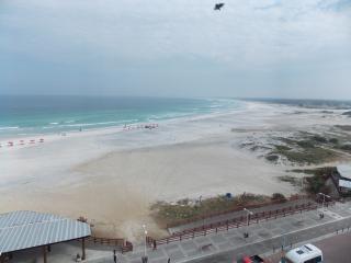 Cobertura Arraial do Cabo