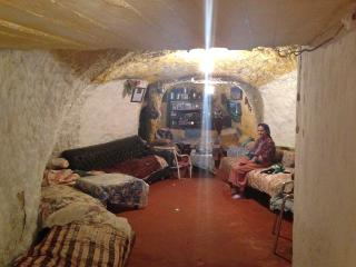 Chambres chez l'Habitant Rigliz