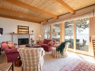 Stunning lakefront home with plenty of room for the family, Carnelian Bay