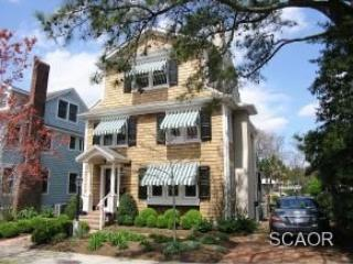 27 Virginia Ave, Rehoboth Beach