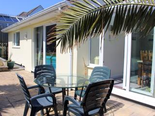 Holiday Home near  famous Newquay beaches