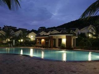 Riviera Foothills Apartments 1 BHK AR04, Baga