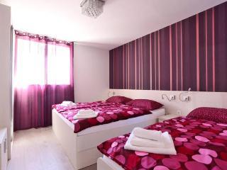 Luxury & comfy in Split center