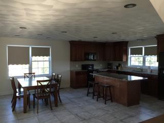 Brand New Beach House!!, Narragansett