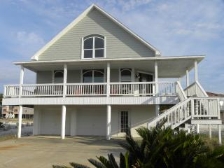Florida Seaside Rentals, Navarre
