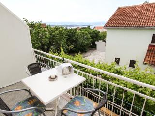 Sea View Apartment in Malinska (Krk)