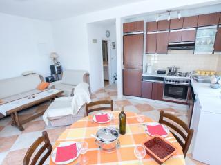Apartment My Way Of Pelješac Dream, Putnikovic
