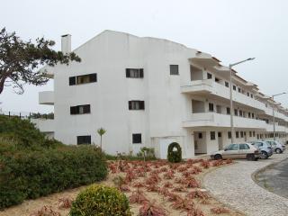 Apartamento T2 Baleal, Peniche