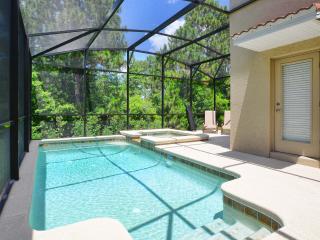 Disney Orlando Paradise Palms Vacation home, Kissimmee