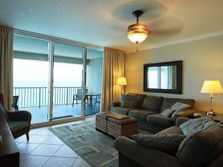 Palazzo Condominiums 0906, Panama City Beach