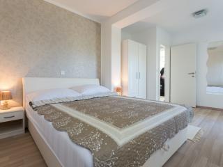 Apartment Aldo, Cavtat