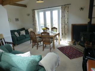 JUDITH'S COTTAGE, Garrigill, Nr Alston, Eden Valley