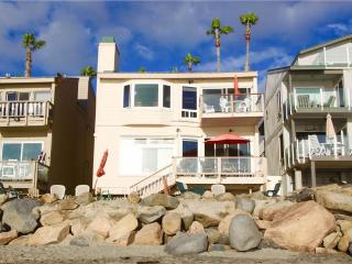1205 S Pacific #A, Oceanside