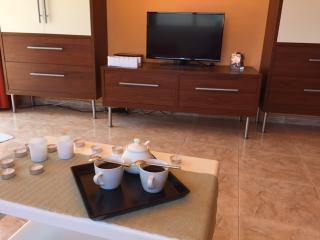 Granvista Penthouse Duplex Apartment, Lloret de Mar