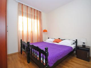 1-bedroom apartment A&S for 4 persons (9), Budva