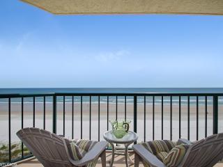 L@@K  NOVEMBER DECEMBER SPECIAL $2,450 MONTH@@@, Ponce Inlet