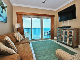 Crystal Tower 1202, Gulf Shores