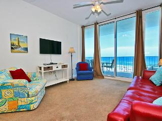 Lighthouse 409, Gulf Shores