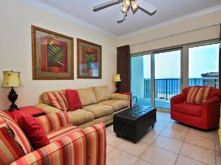 Crystal Tower 908, Gulf Shores